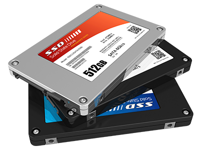 SSD–founded VPS Hosting Offerings